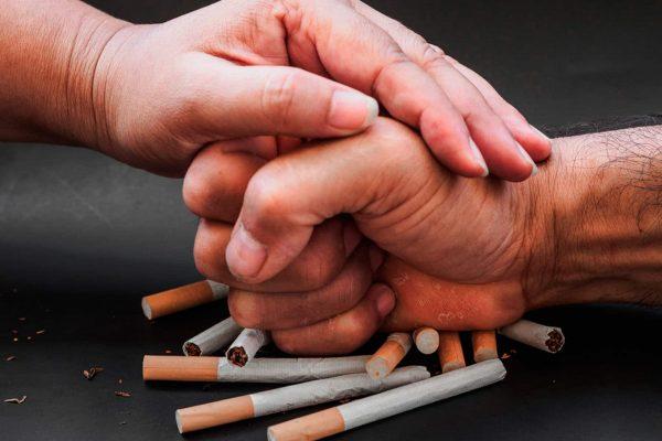 Yếu tố gia đình giúp cai thuốc lá tốt hơn